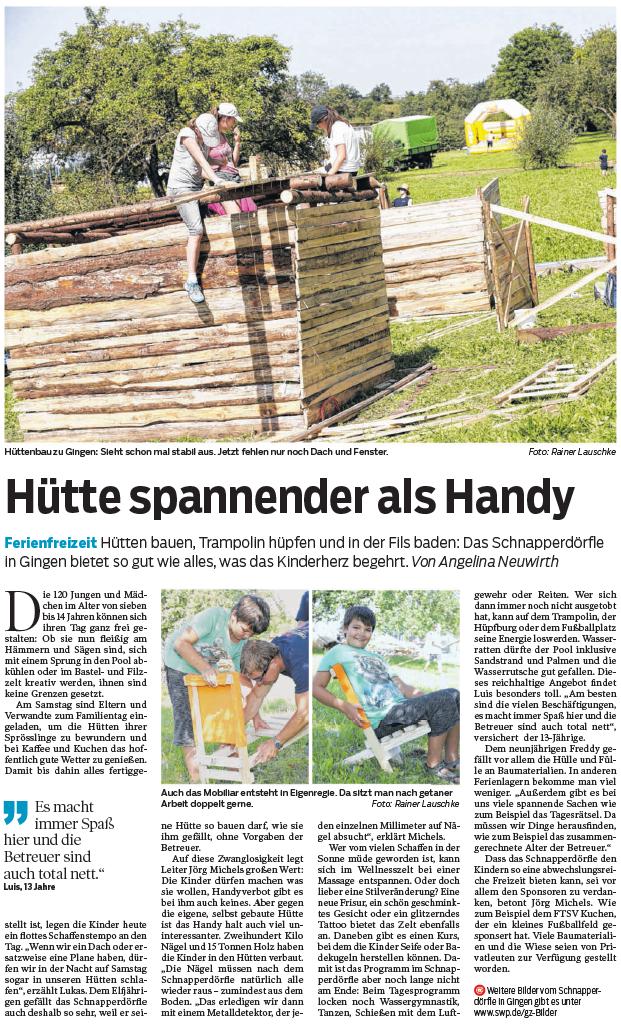 Artikel_GZ_Schnapperdörfle2017